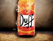 DUFF | Argentina
