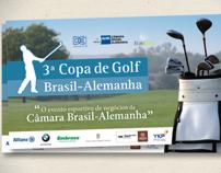 3a. Copa de Golf