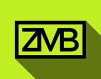 Prototipo de logo