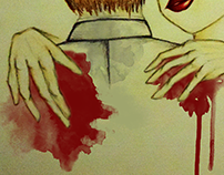 [Ilustração] Engel