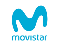 Movistar Nuevo Manual