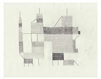 Metropolis   Draw