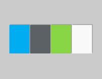 Diseño web | Web master,  César Cancino