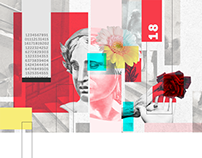 Storia Multimedia Project