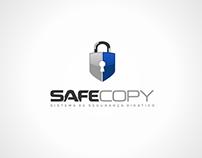 Safe Copy