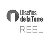 Reel Video