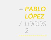 PL. LOGOS 2