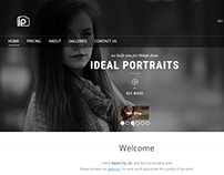 Ideal Portraits - Photo and Video Company