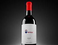 Wine Visualization