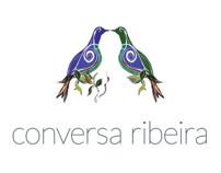 Conversa Ribeira - CD Águas Memórias