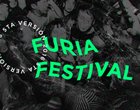 Furia Festival 2016