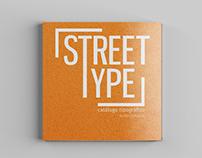 Streetype.