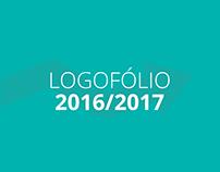 Logofólio 2016/2017