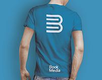 Diseños Book Media publicidad