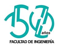 Identidad - Logotipos