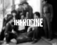 IBEROCINE | Premio Fénix
