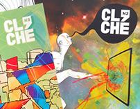 Project Cliche