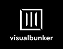 Visualbunker Intro
