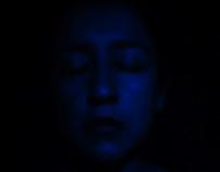 Trailer Ausencia- Obra de Teatro