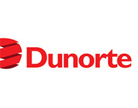 Dunorte