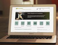 Site Elektro RI