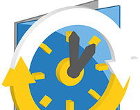 Icon 3D Web 2