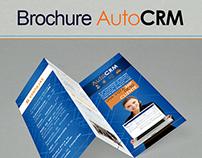 Brochure AutoCRM