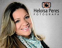 Profile Picture Heloísa Peres