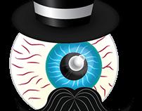 EyeDrugSir