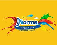 Norma - Carvajal Educación