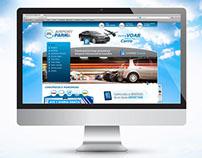AIRPORT PARK - Online