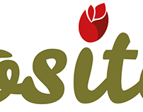 Rosita's Logo