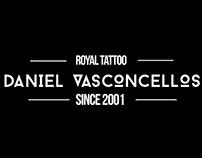 Daniel Vasconcellos