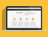 K2 MKT