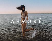 Ahmorê_Brand