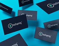 Techspring