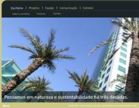Site | Benedito Abbud