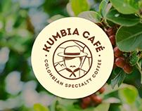 Kumbia Café