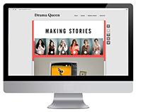 Web / Interactive