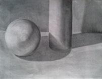 Ilustración y Bocetos