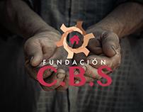 Fundaciones Imagen Corporativa