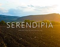 Documental Serendipia