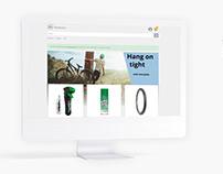 Web BikeBeltLine