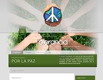promotoresporlapaz.com.ve