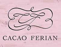 Cacao Ferian