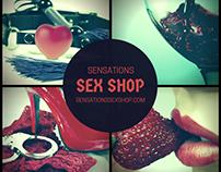 Videopost - 7 beneficios de los Juguetes Sexuales