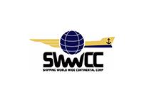 SWWCC