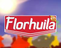 Florhuila