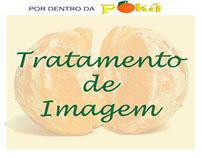 Tratamento Imagens