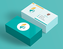 brnn. art: logo design